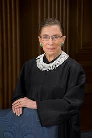 RBG Picture